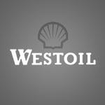 westoil